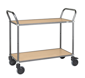 KM9112-BOB | Design trolley