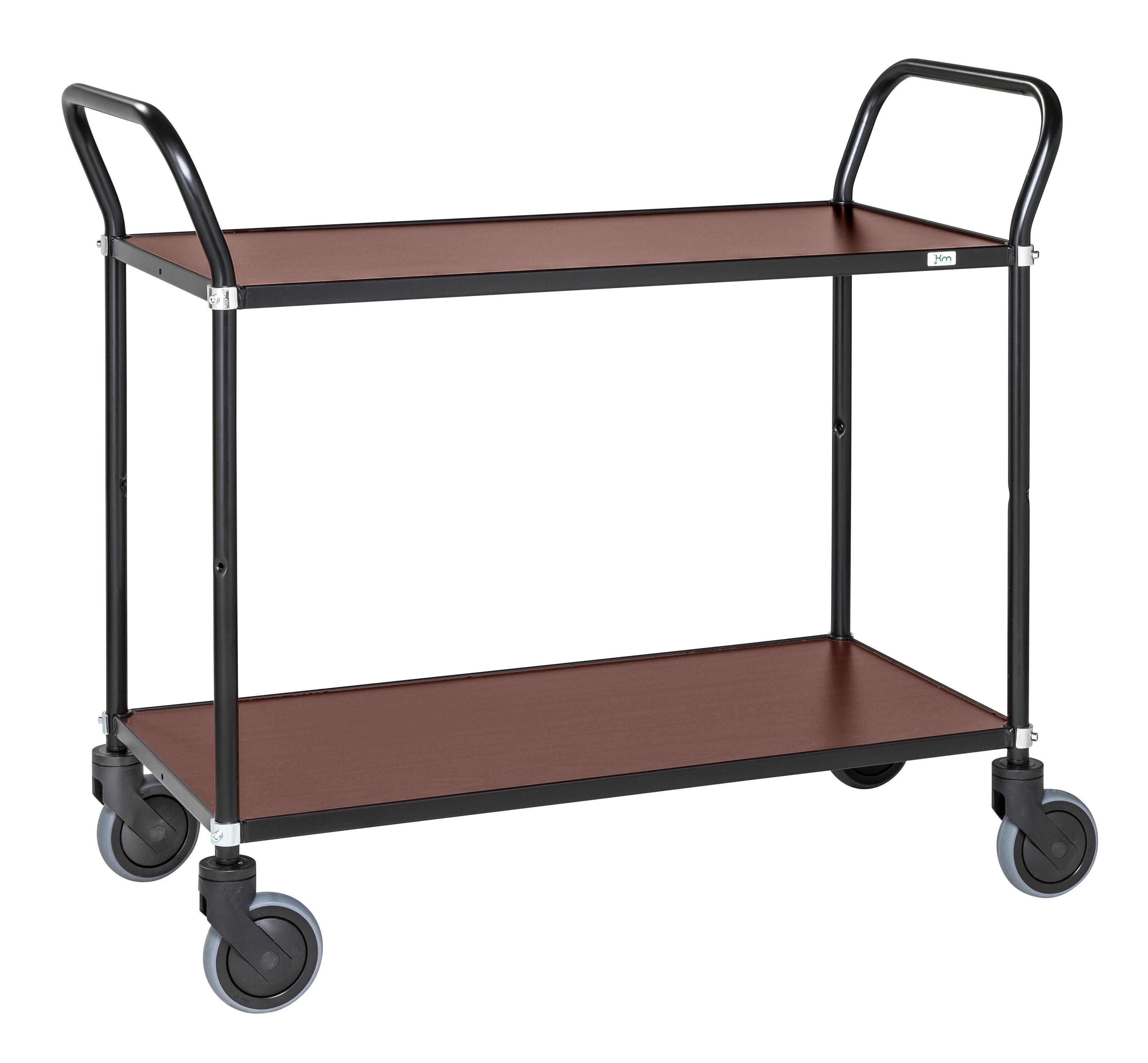 Design trolley KM8112-MA