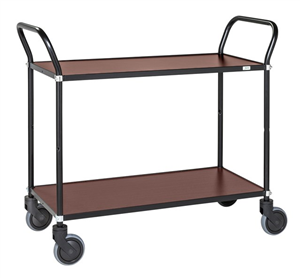 KM8112-MA | Design trolley