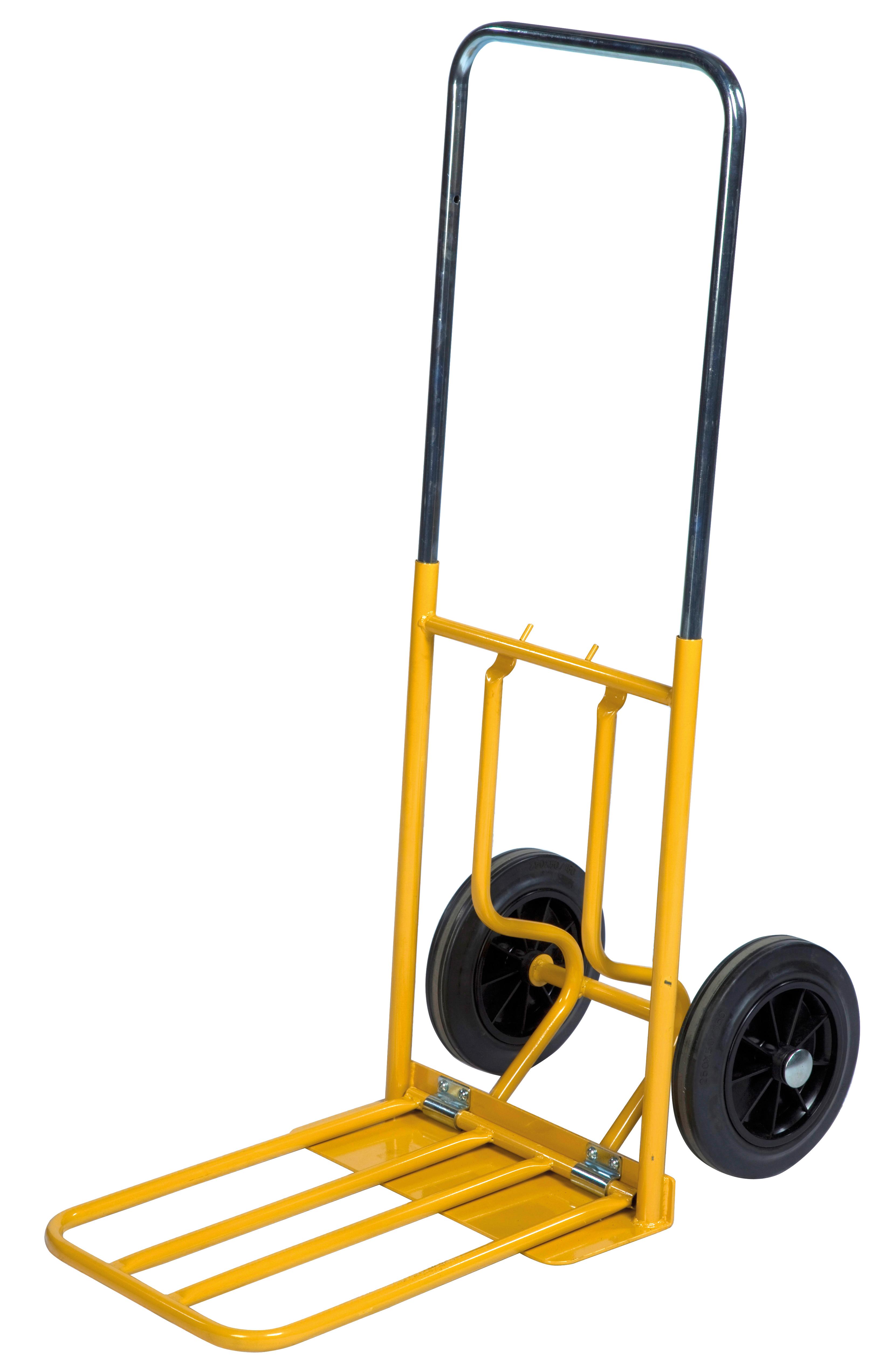 Luggage trolley  KM101