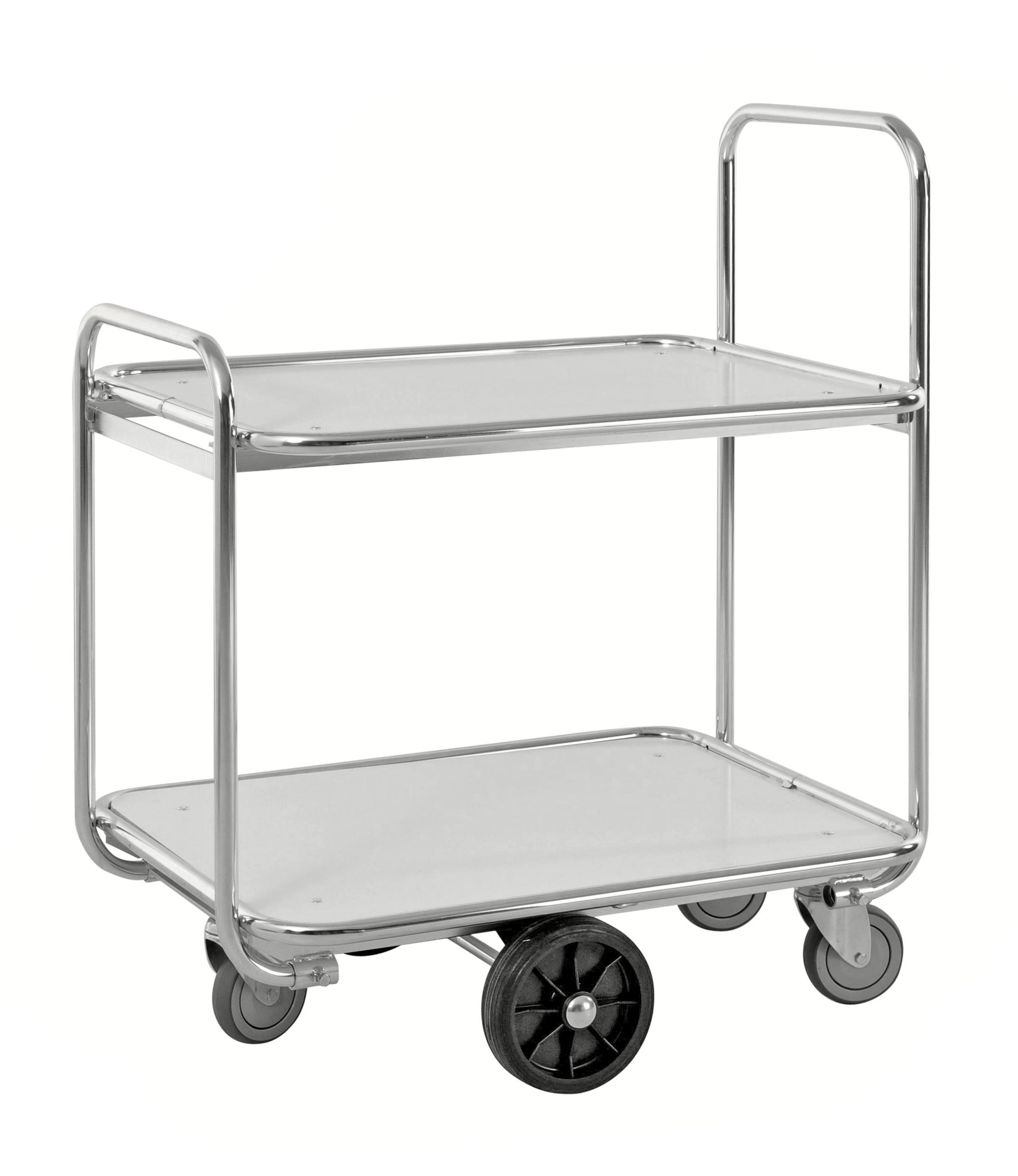 KM8500-2L | Picking trolley 2 levels