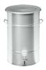 Tunna 70L KM70GF