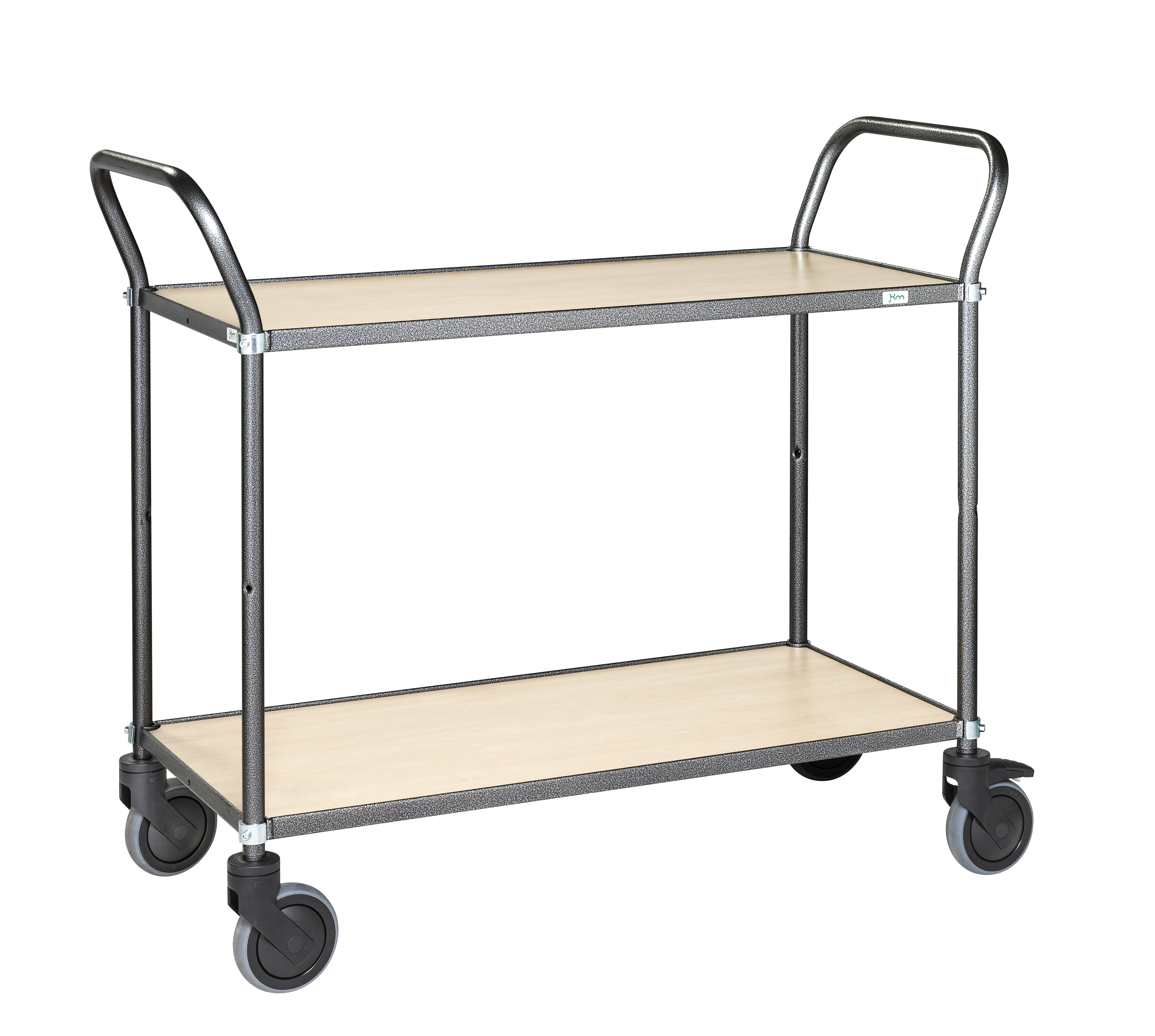 Design trolley KM9112-BJ