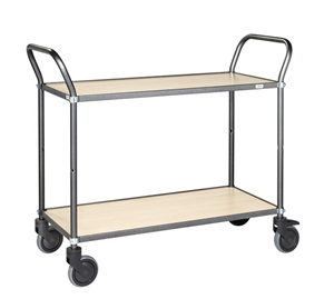 KM9112-BJ | Design trolley