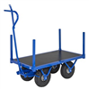 KM330120 | Heavy duty trolley