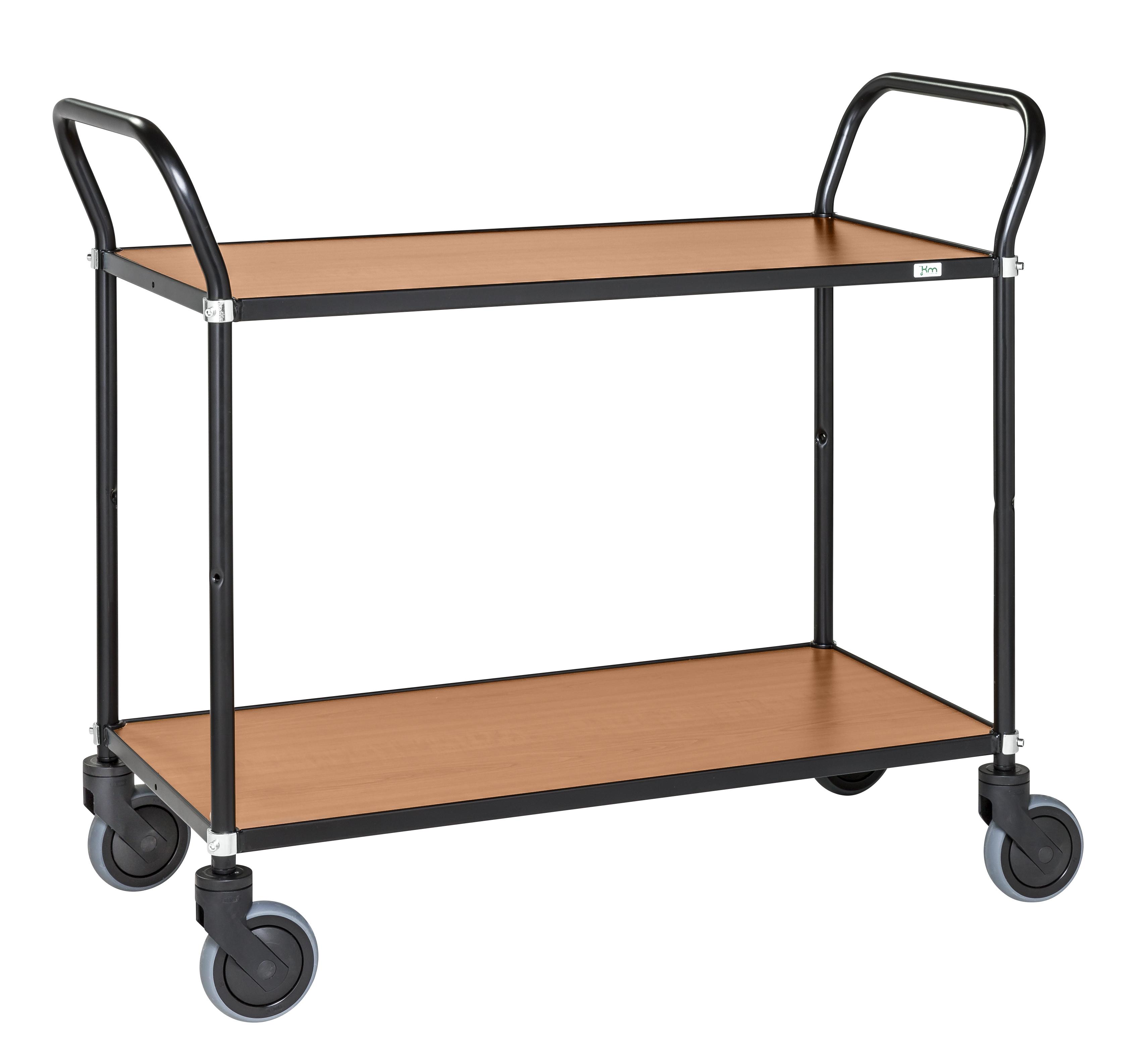 Design trolley KM8112-KO