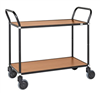 Design trolley KM8112-KOB