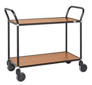 KM8112-KOB | Design trolley