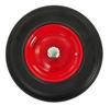 Punkteringsfria hjul FRI380-20-25