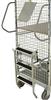 Module 600 Ladder KM600-07401