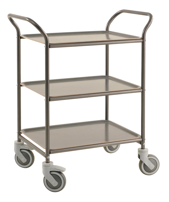 KM1620-AA | Service trolley