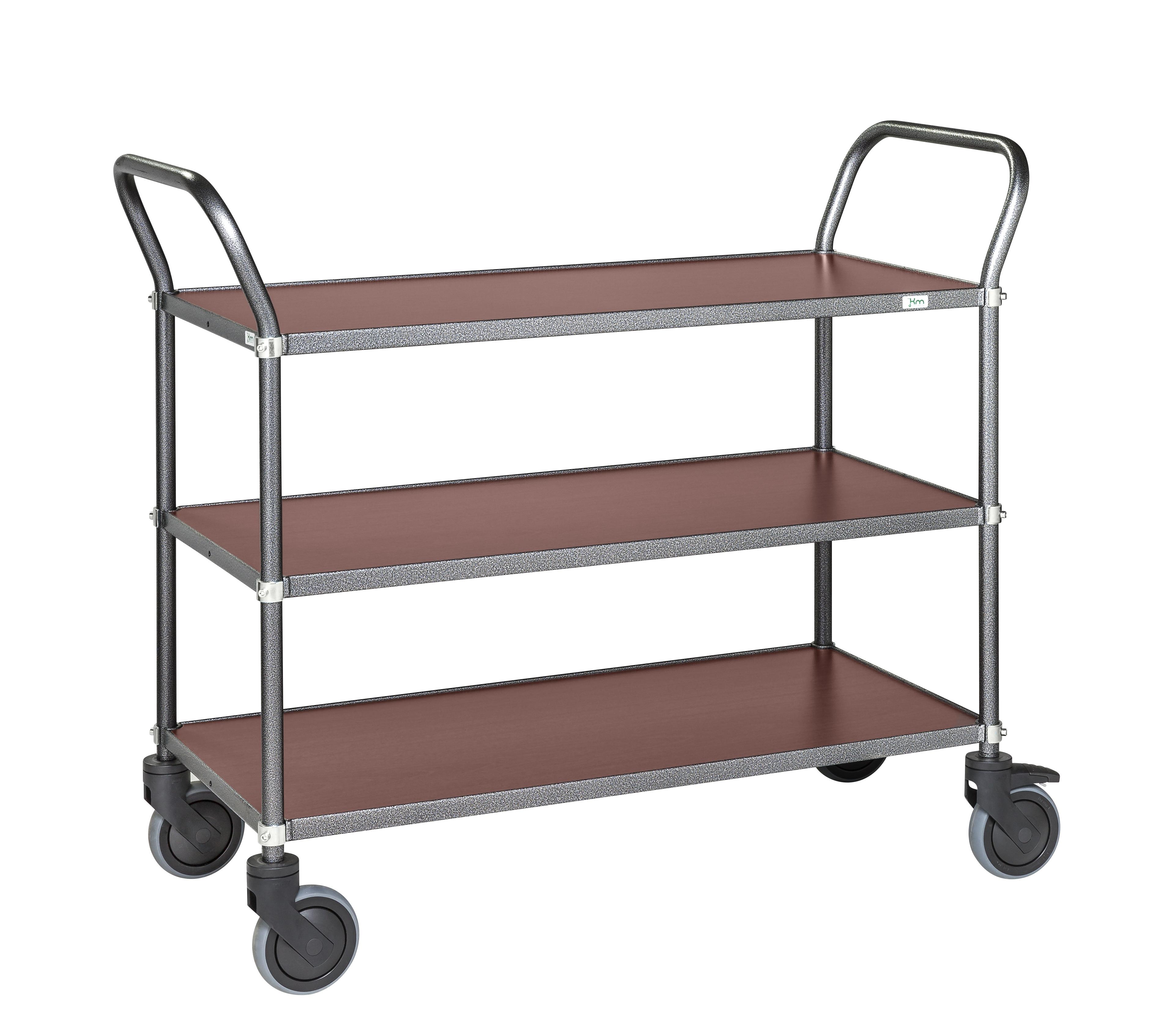 Design trolley KM9113-MA
