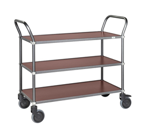 KM9113-MAB | Design trolley