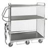 KM600-L17 | Picking trolley Module 600