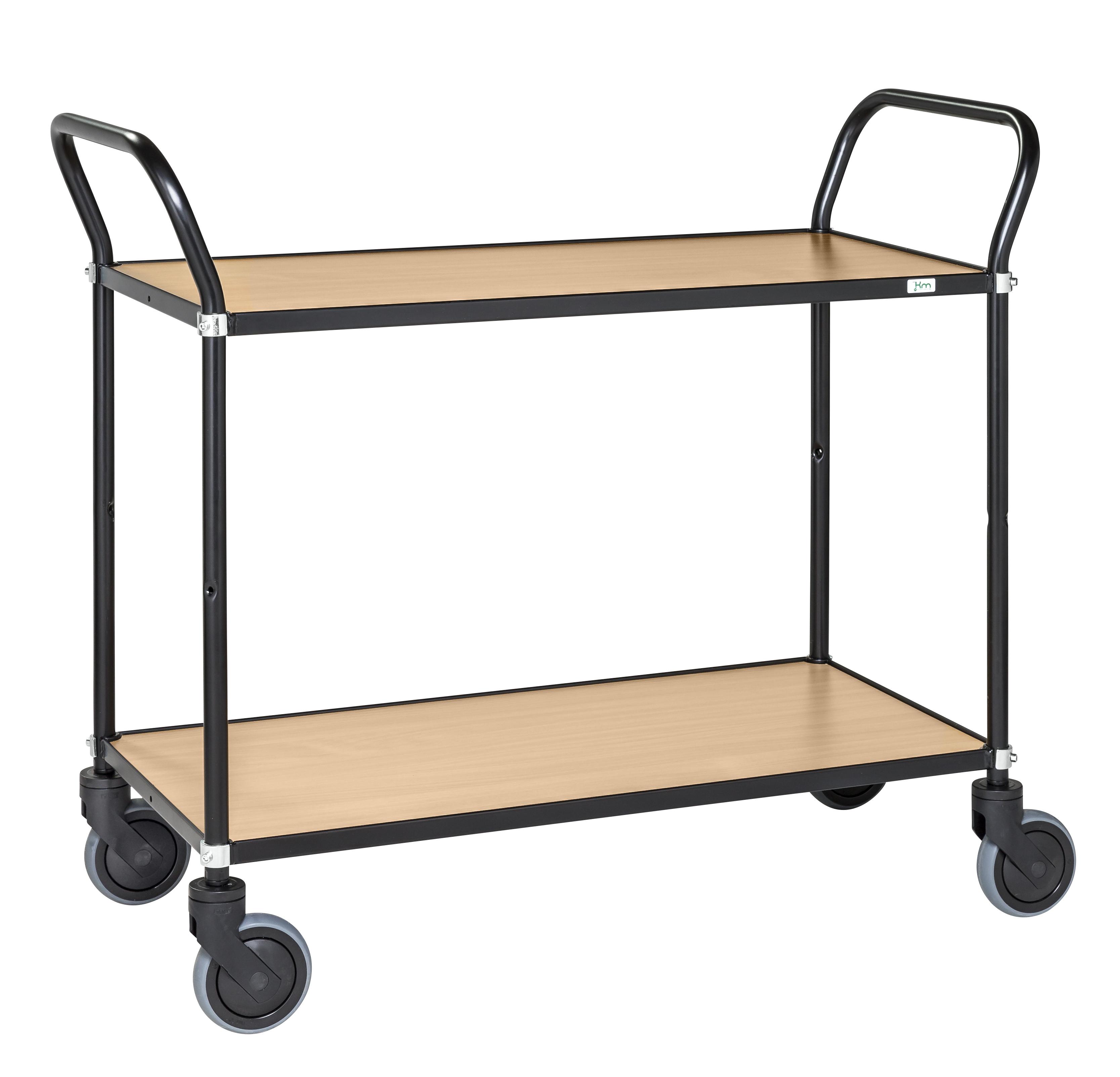 Design trolley KM8112-BO
