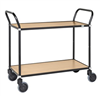 Design trolley KM8112-BO