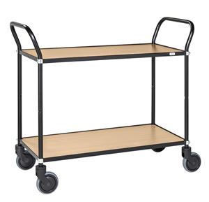 KM8112-BO | Design trolley