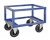 Pallet truck, half KM221-BH