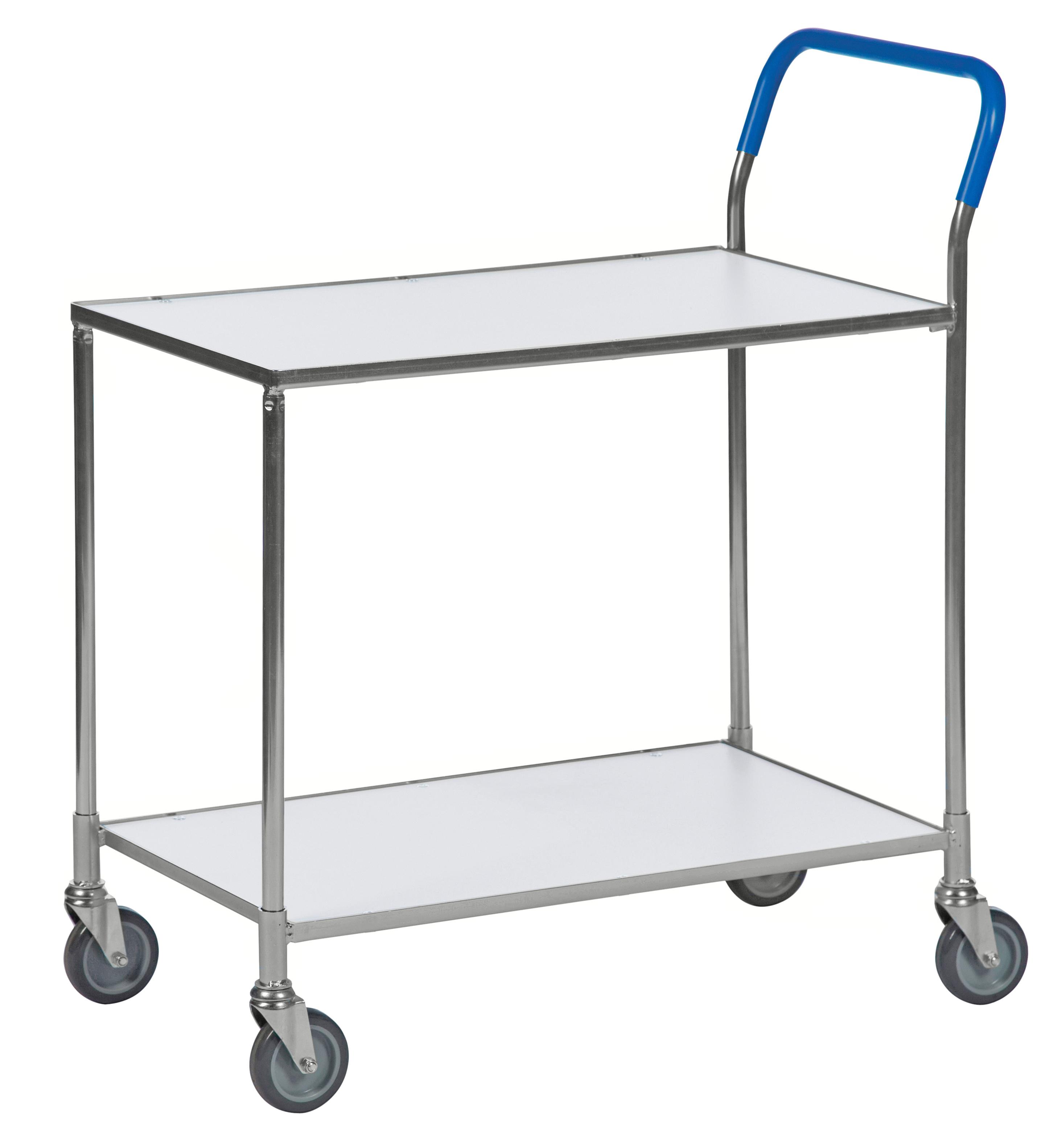 Table trolley KM1720-6