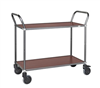 Design trolley KM9112-MA
