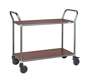KM9112-MAB | Design trolley