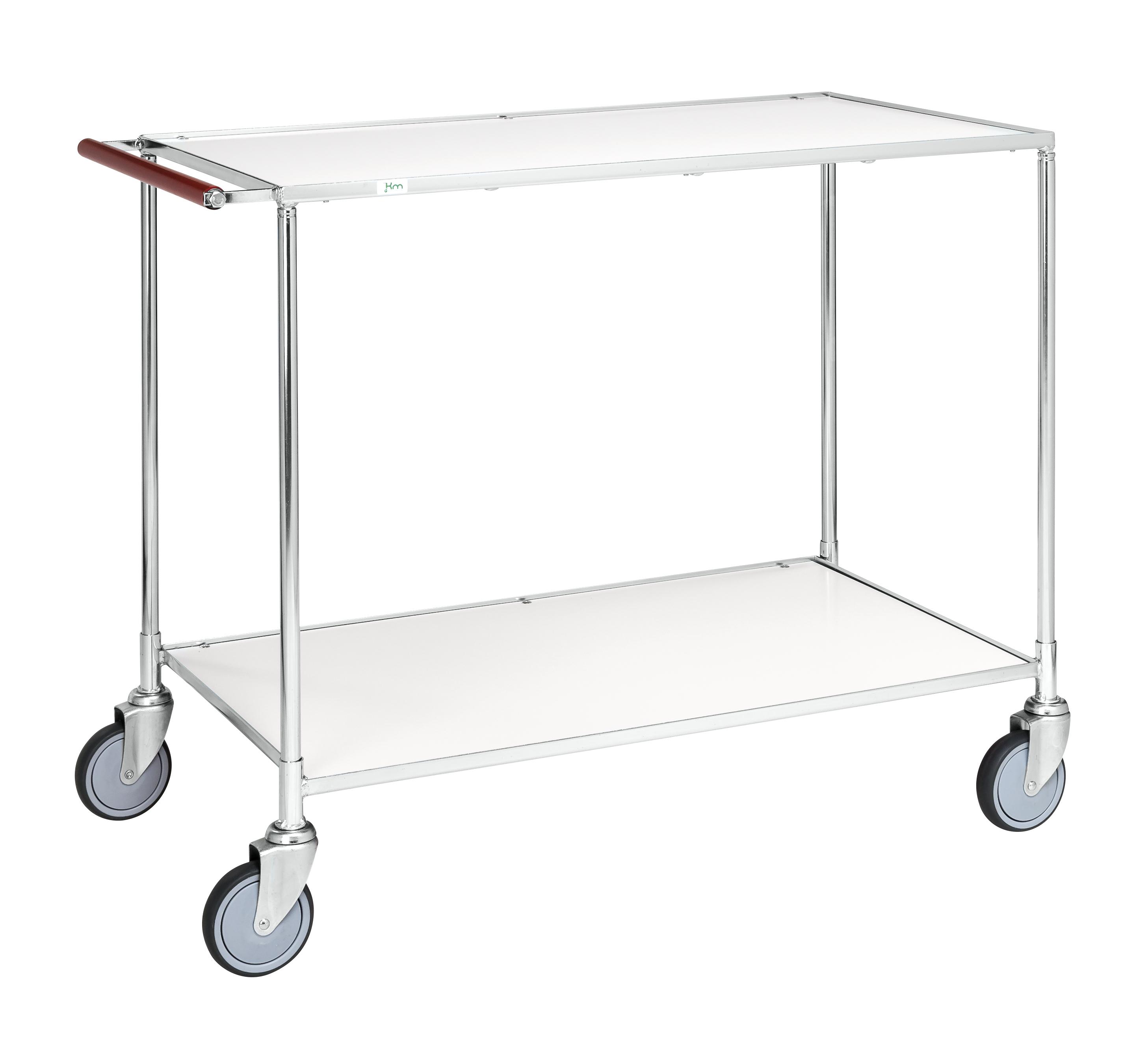 Table trolley KM30780-6