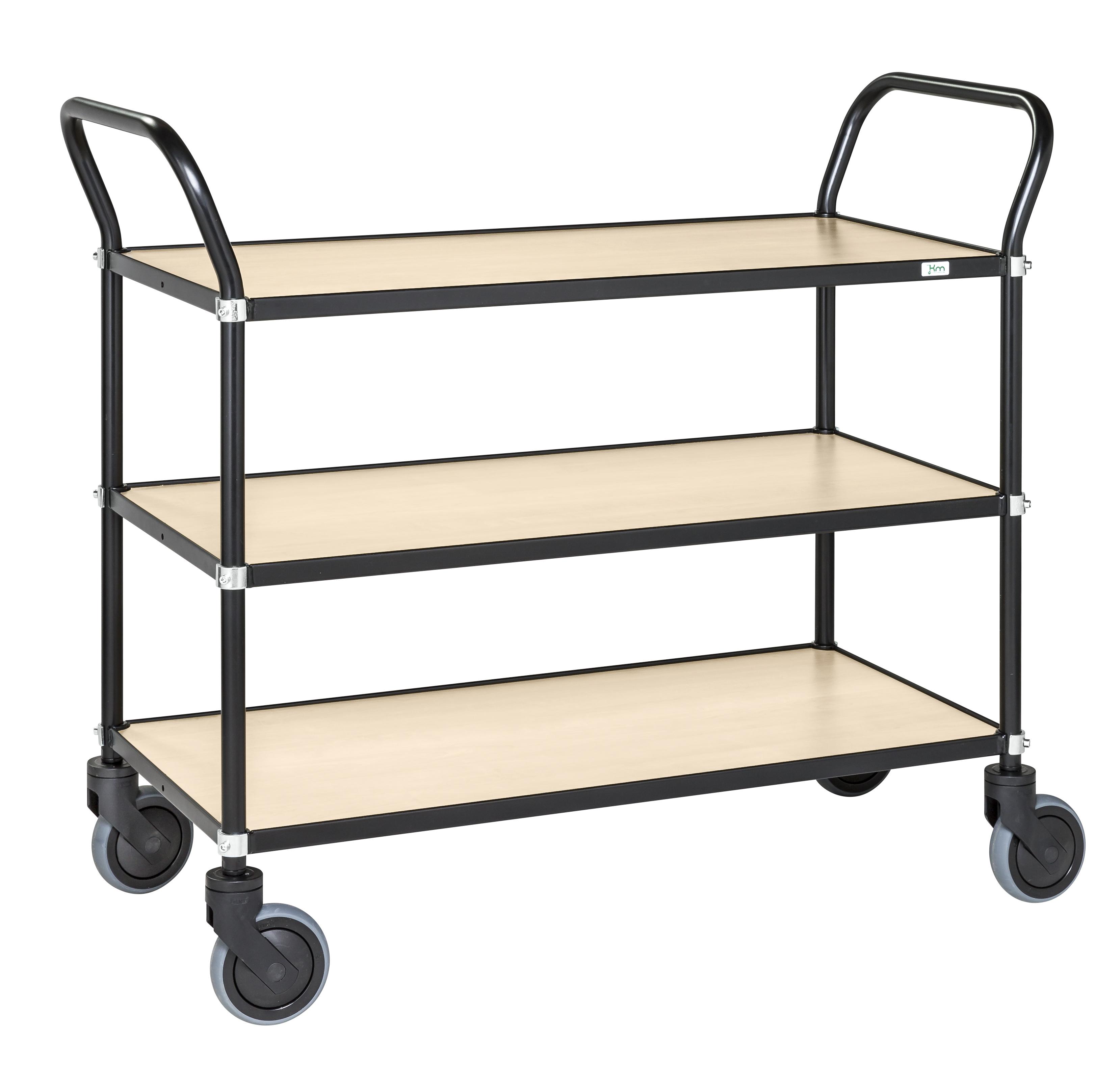 Design trolley KM8113-BJ