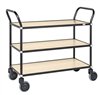 Design trolley KM8113-BJ
