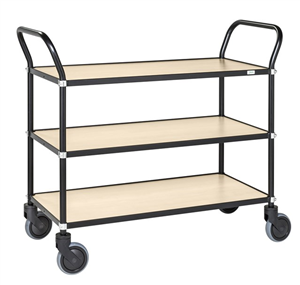 KM8113-BJB | Design trolley