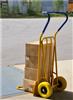 KM104-HPF | Carrinho de bagagens