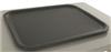 Tray KM882-B