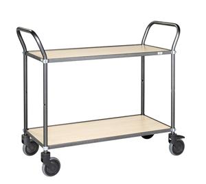 KM9112-BJB | Design trolley
