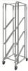 KM167-ESD | ESD-laatikkovaunu