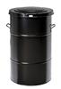 Tunna 115 L KM115SF