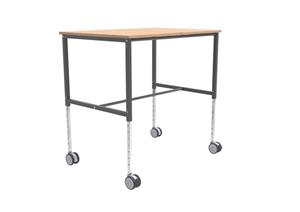 KM159-L-ERGO | Roll table