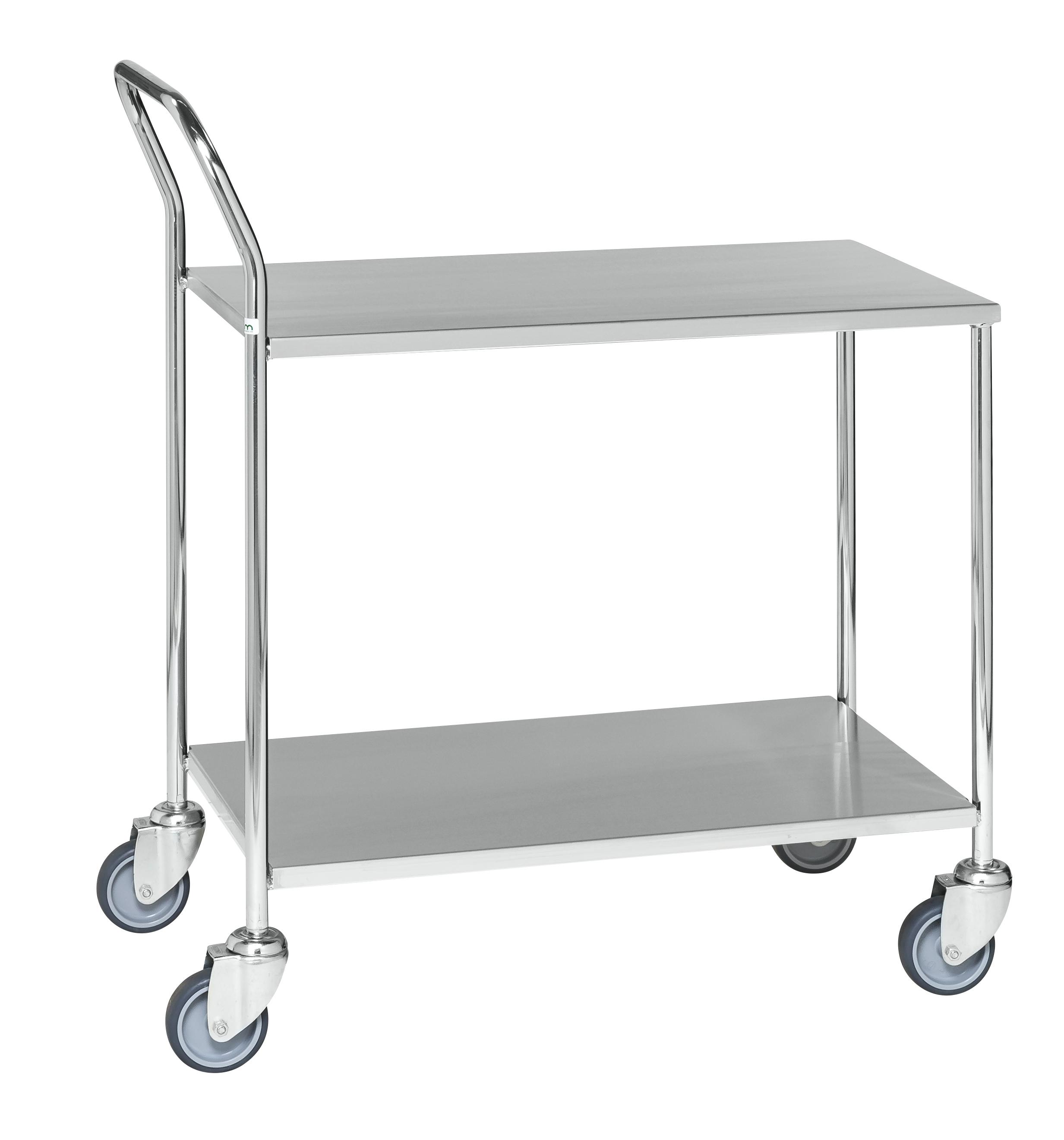Table trolley KM272