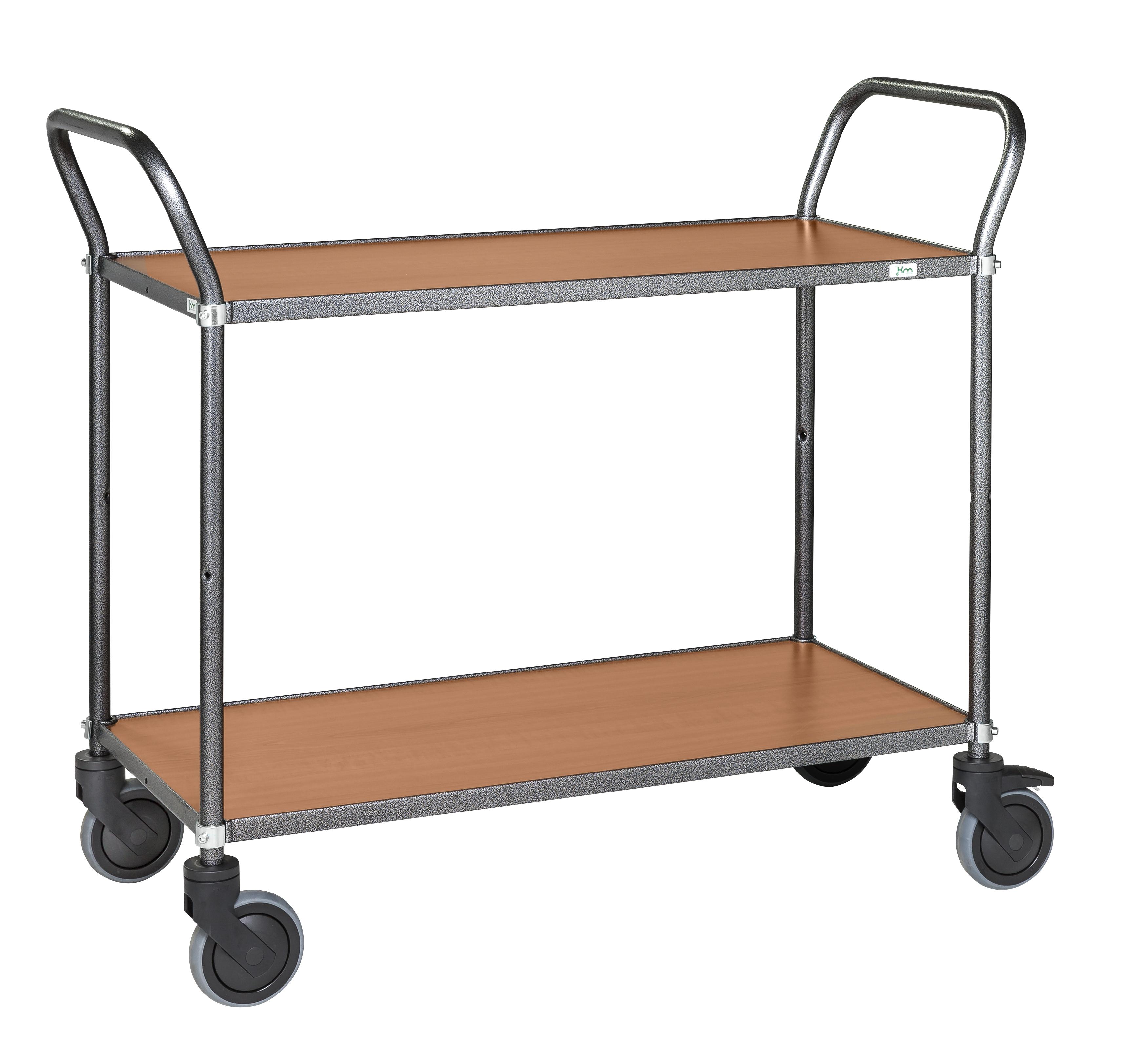 Design trolley KM9112-KO