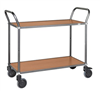Design trolley KM9112-KOB