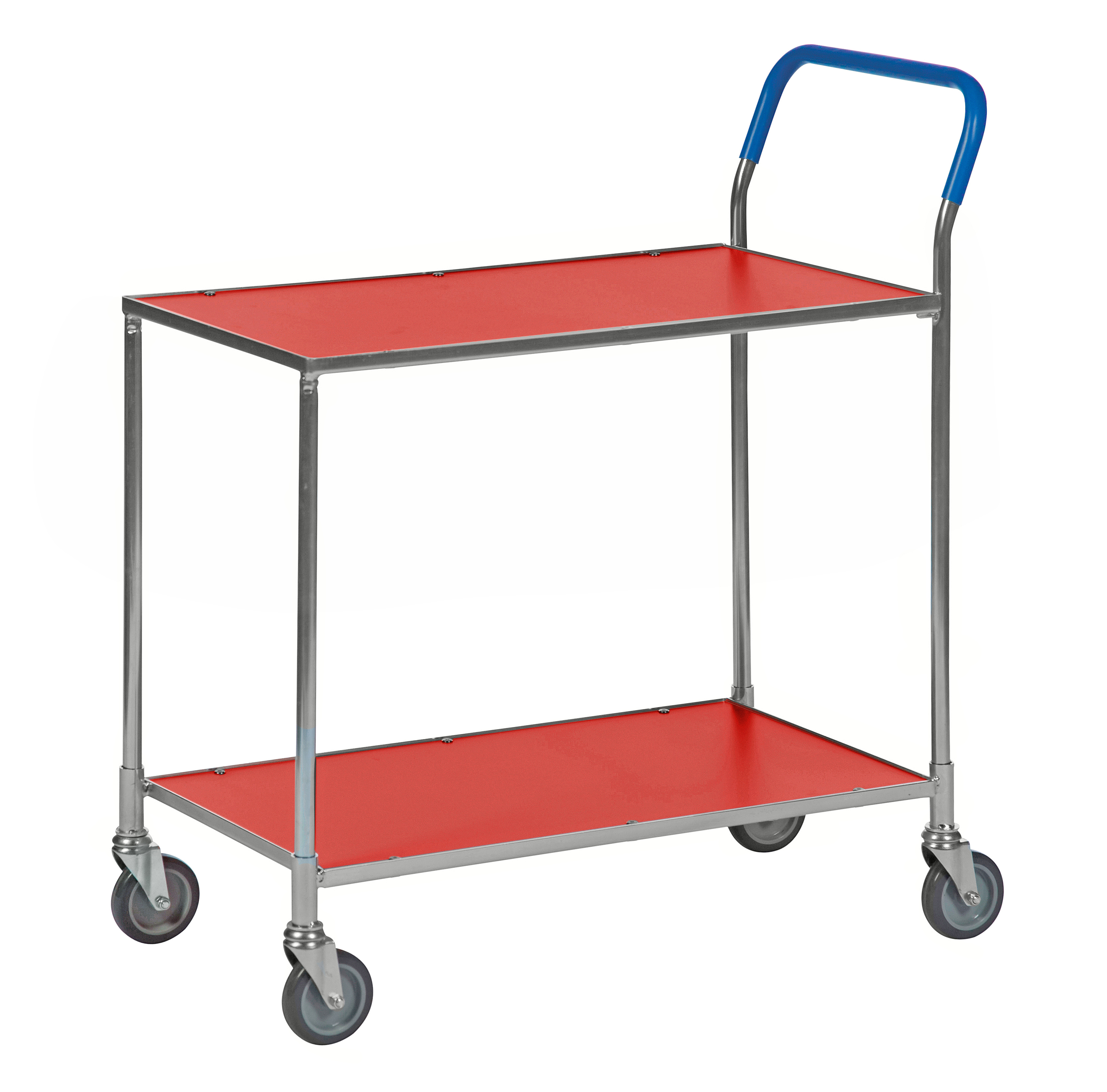 KM1720-1 | Table trolley