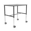 Roll table  KM159-LG-ERGO