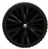 Punkteringsfria hjul FS307