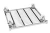 Replacement castors 100 mm KM143-5