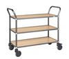 KM9113-BO | Design trolley