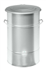 KM70G | Tunna 70L