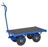 Heavy duty trolley KM330120