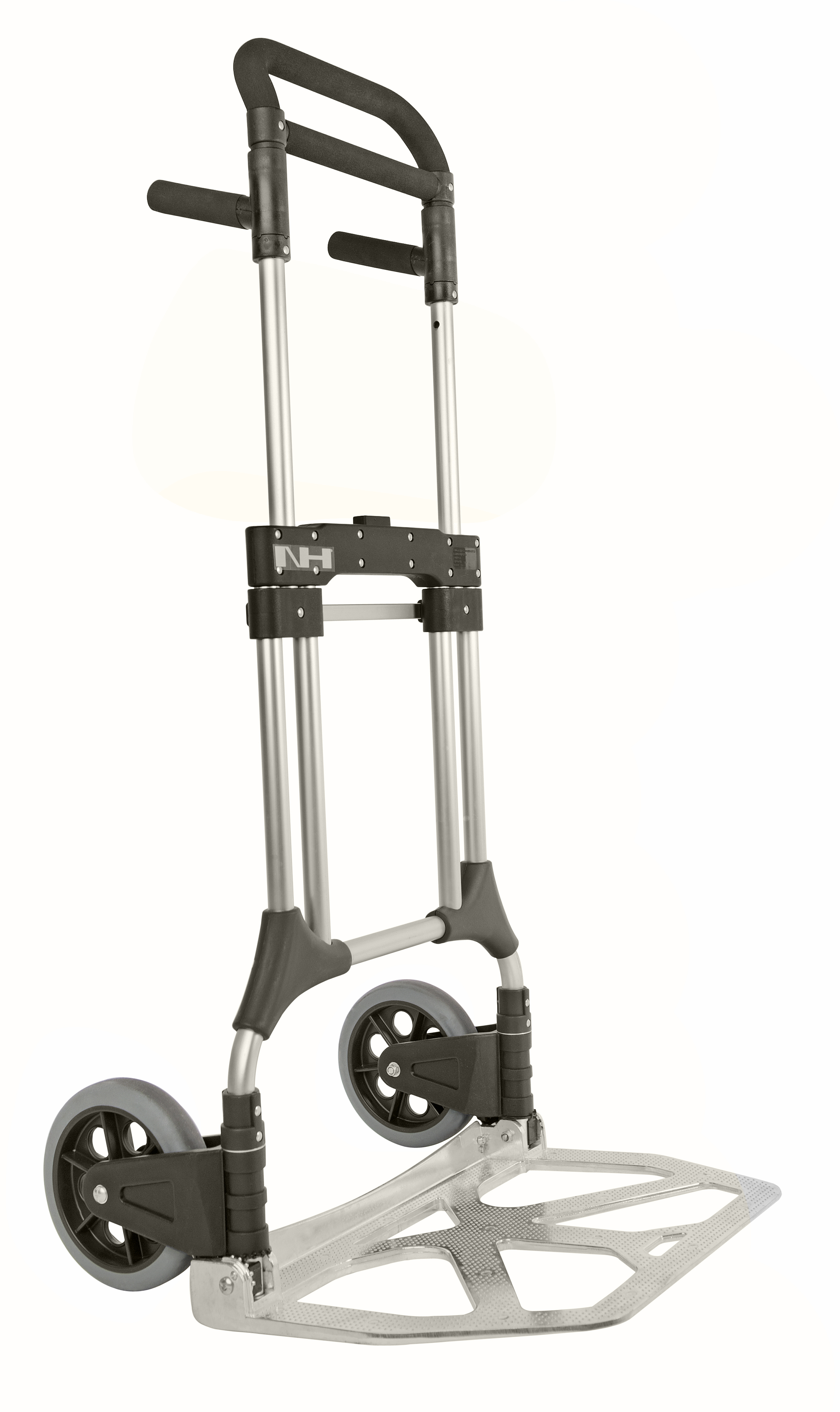 Luggage trolley  KM0209