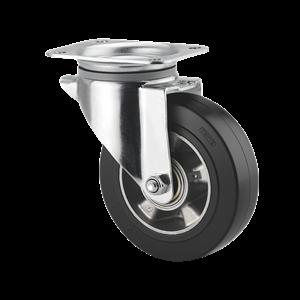 3470IEP160P63 | Tunglasthjul