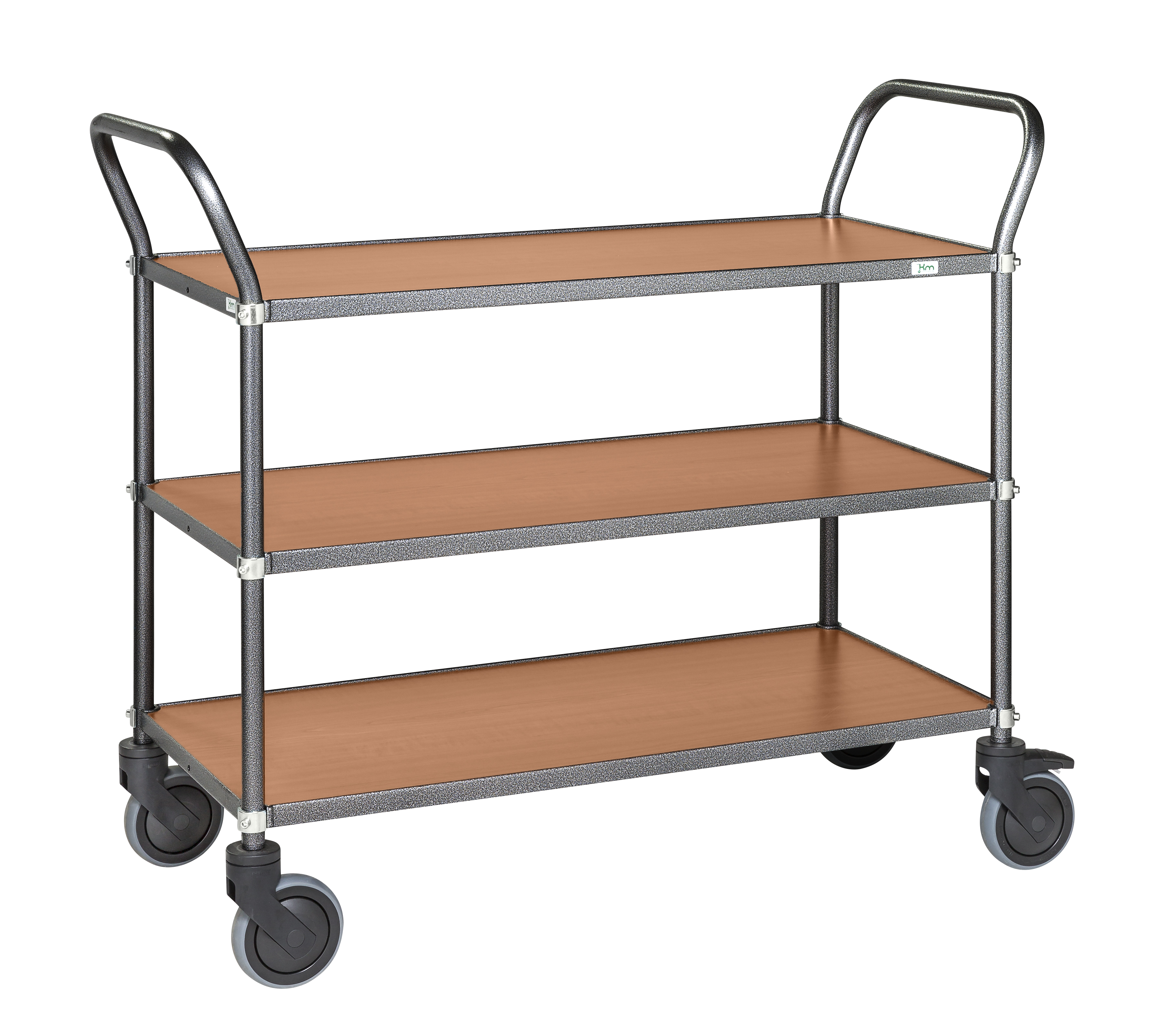 Design trolley KM9113-KO