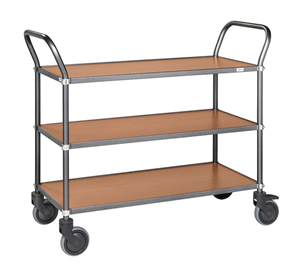 KM9113-KO | Design trolley