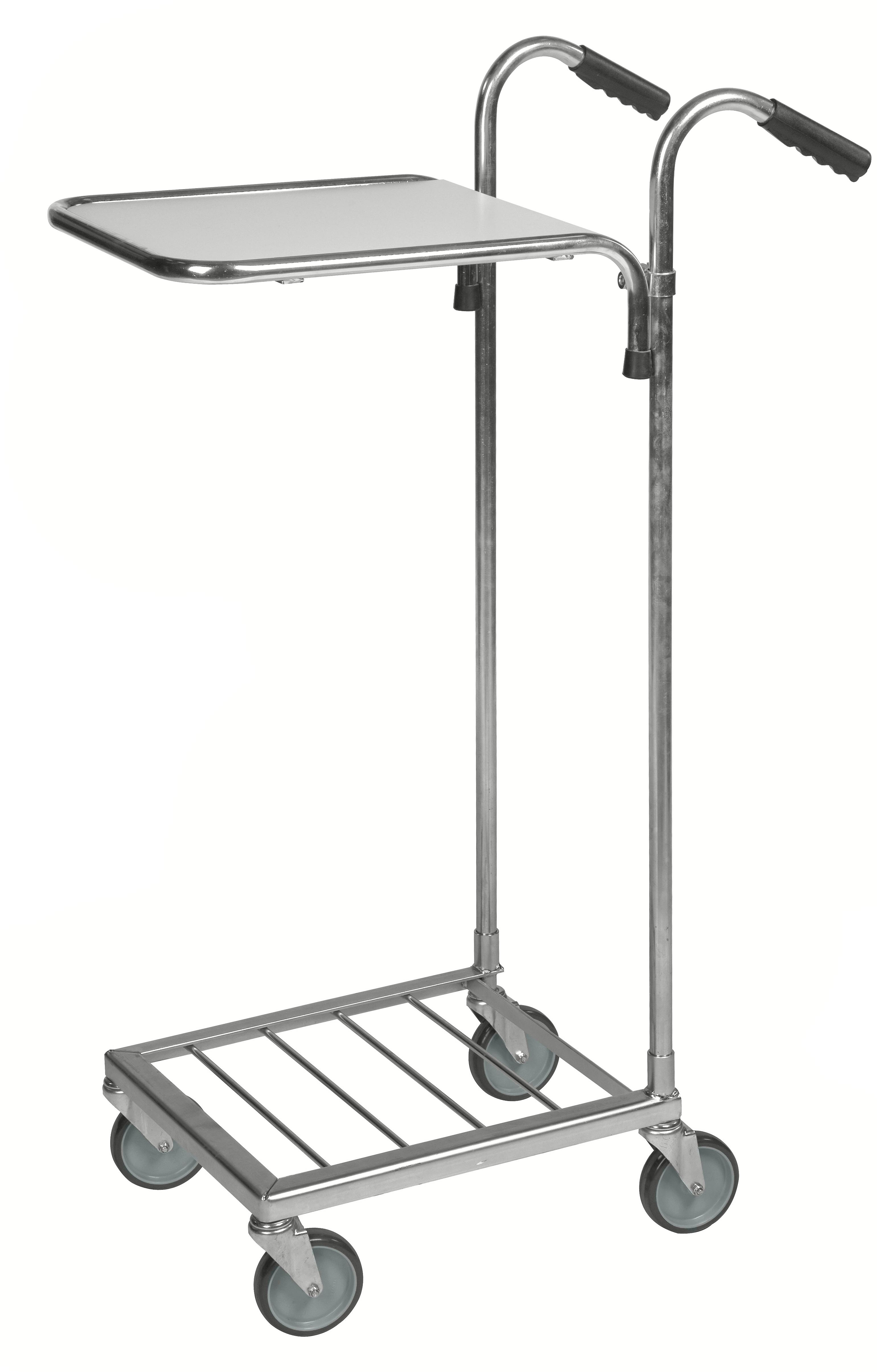 KM153-H | Mini trolley
